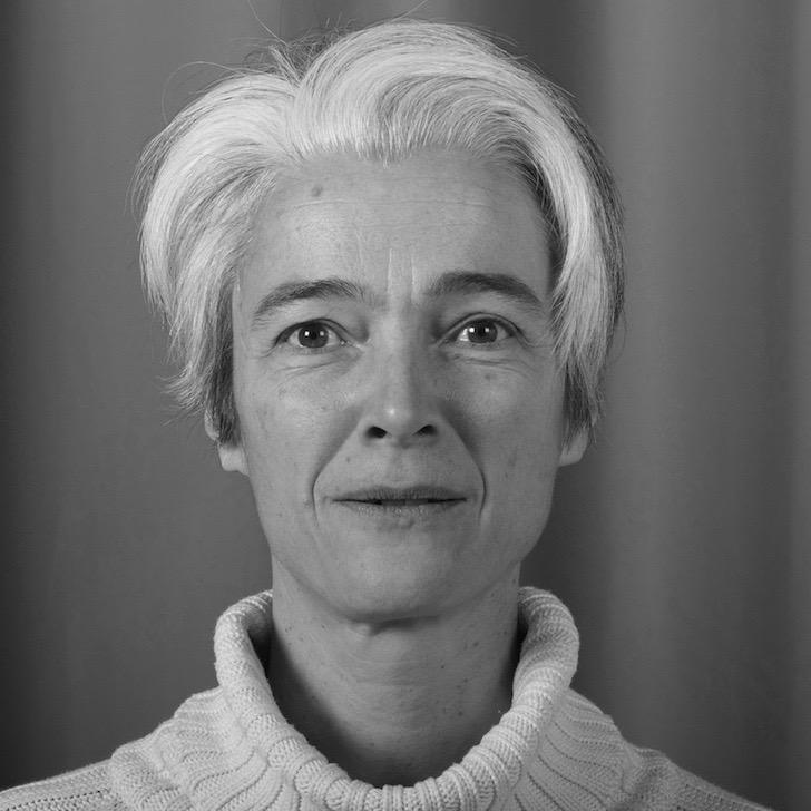 Denise Ziegler photo Jukka Juhala (1).jpg