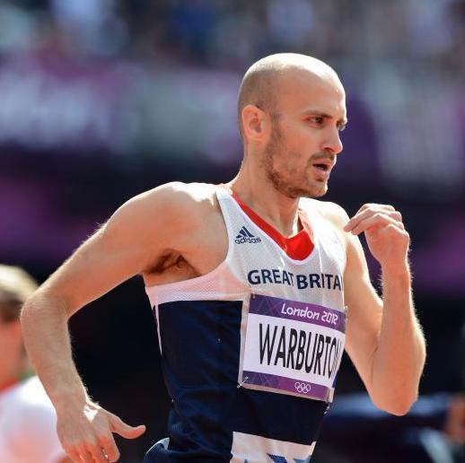 Gareth Warburton - I became interested in soft tissue therapy while I was a track and field athlete. After I retired from competing I decided it was a path which I wanted to pursue. I spoke to many people from all different sports about the best course to do and each and everyone said I should do Viv's course. Right from day one it was clear that all the tutors were of the highest level, and nothing was left unturned. If you want to learn the right way then choose SPS Learn.