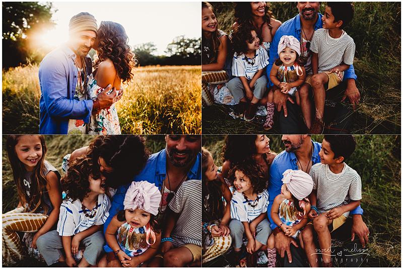 hipsterfamilyphotography.jpg