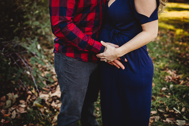 pregnancy photographer in ct