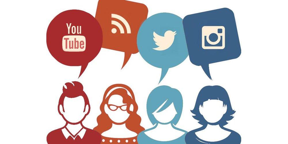 social-media-influencers.jpg