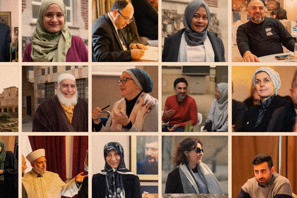 Islam-Diversity-Context.jpg