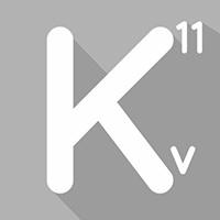 KeeVee-200.jpg