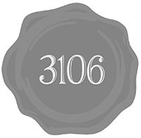 thirtyoneosix-200.png