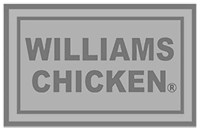 WilliamsChicken-200.png