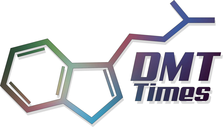 DMT Times World News Portal — DMT Times
