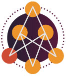 OrgTrans Icon
