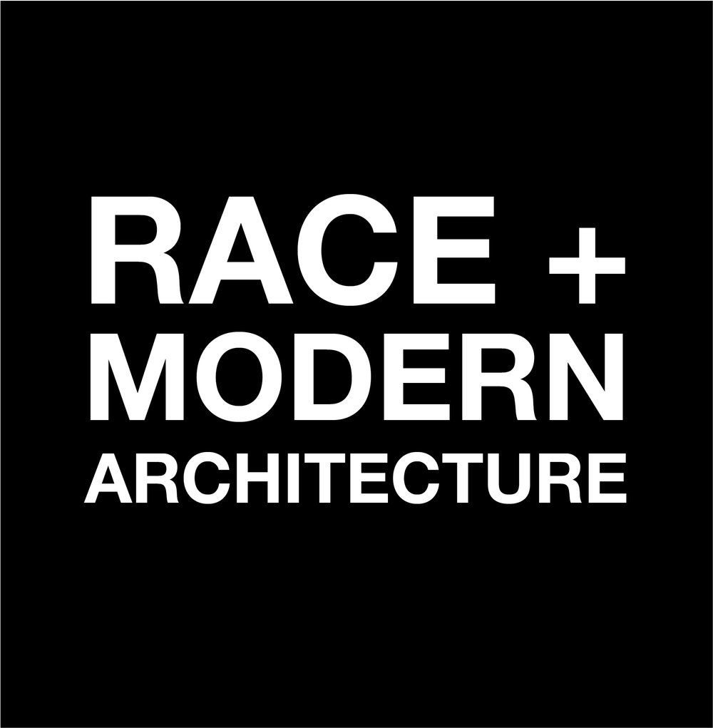 "Race + Modern Architecture Project   The ""Whiteness & American Architecture"" symposium continues the research that began with the Race + Modern Architecture Project, a workshop conducted at Columbia University in 2013. The forthcoming co-edited volume,  Race and Modern Architecture  presents a collection of seventeen groundbreaking essays by distinguished scholars writing on the critical role of racial theory in shaping architectural discourse, from the Enlightenment to the present. The book, which grows out of a collaborative, interdisciplinary, multi-year research project, redresses longstanding neglect of racial discourses among architectural scholars. With individual essays exploring topics ranging from the role of race in eighteenth-century, Anglo-American neoclassical architecture, to 1970s radical design, the book reveals how the racial has been deployed to organize and conceptualize the spaces of modernity, from the individual building to the city to the nation to the planet."