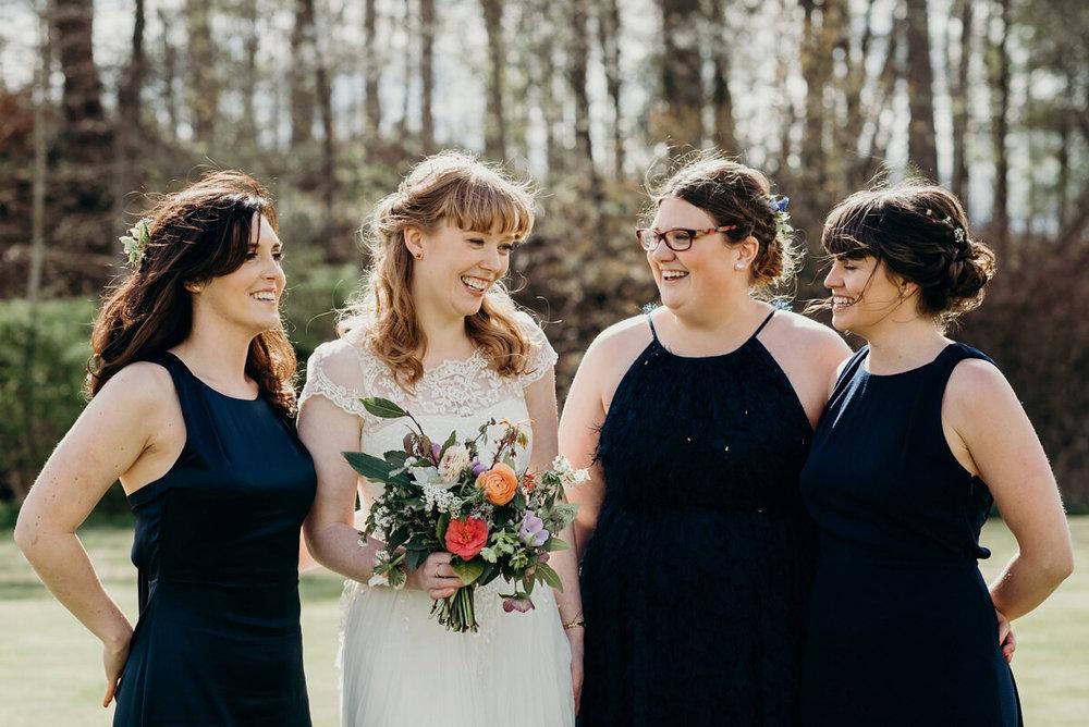 adelaides-secret-garden-wedding-flowers-catriona-maitiu