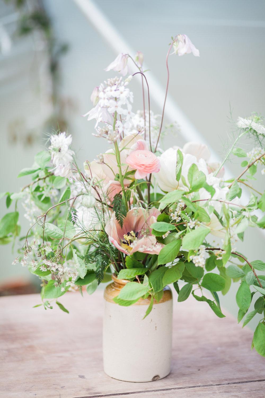 adelaides-secret-garden-wedding-flowers-katheryn-dan