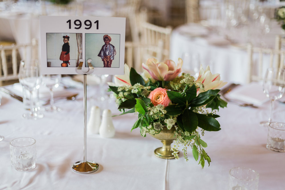 045_Kathyrn&Dan_wedding.JPG