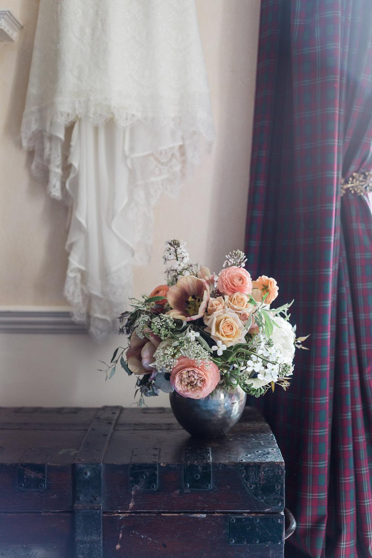 016_Kathyrn&Dan_wedding.JPG