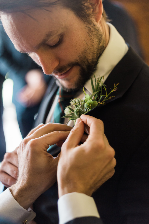 004_Kathyrn&Dan_wedding.JPG