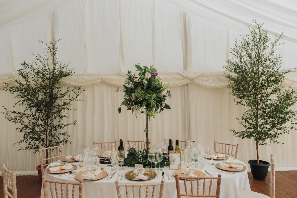 adelaides-secret-garden-wedding-flowers-flora-thomas