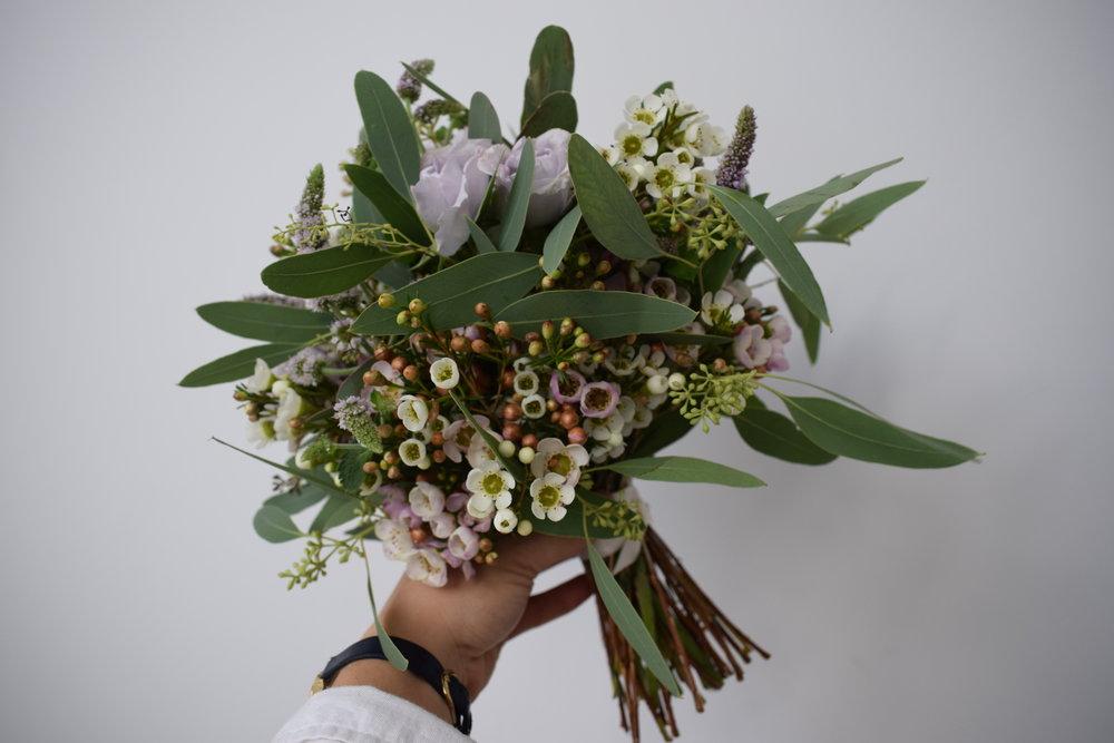 adelaides-secret-garden-wedding-flowers-india-stu