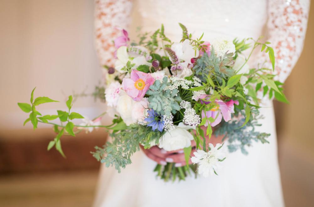 adelaides-secret-garden-wedding-flowers-annie-ryan