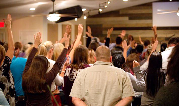 Church-Worship-Service-Ft-Pierce.jpg
