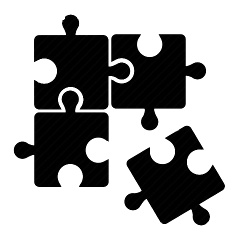 Puzzle-piece.jpeg