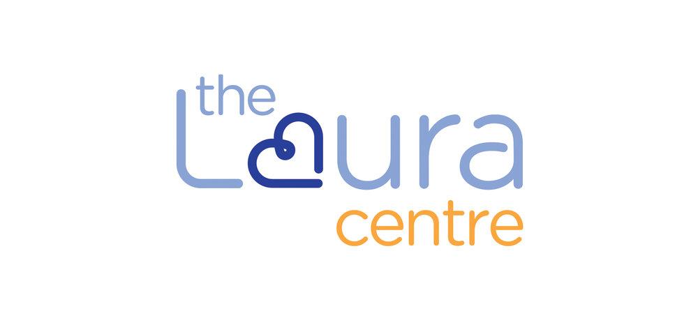 laura logo om own.jpg