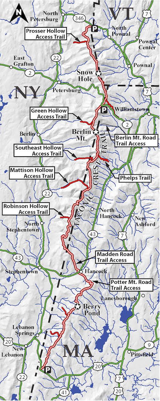 THC Brochure Map Color.jpg