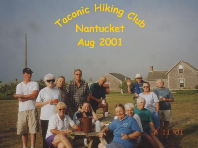 THC+Nantucket+2001.jpg