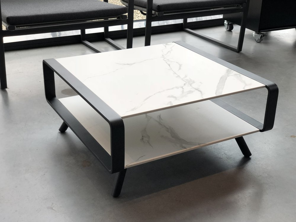 double-OO-coffee-table-with-Dekton-Aura-15-design-by-frans-van-rens-P1-1.jpg