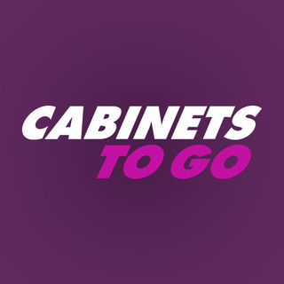 cabinets to go.jpg