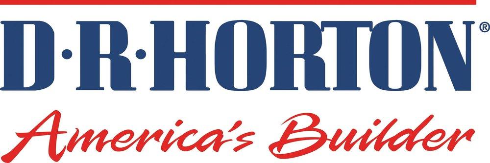 dr hortln logo.jpg