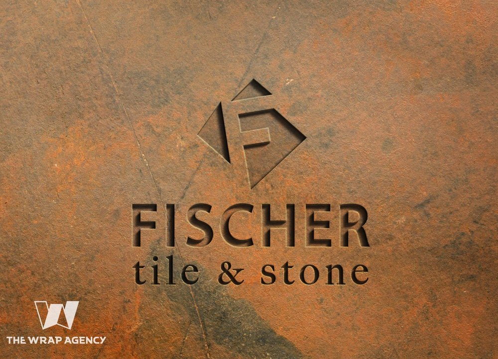 fischer tile logo.jpg