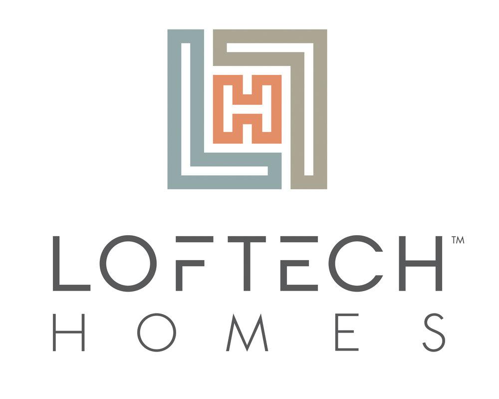 loftech homes logo.jpg