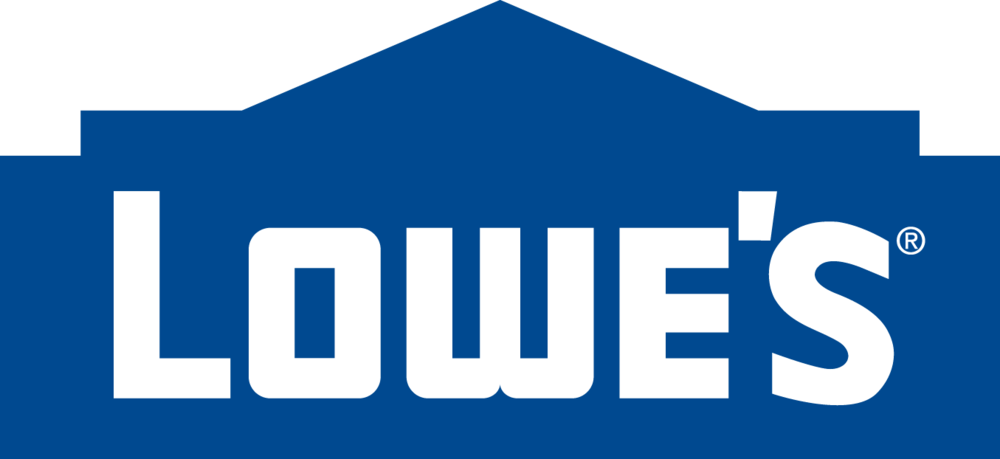 lowes logo.png