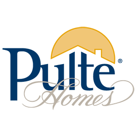 pulte homes logo.png