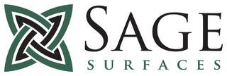 sage surfaces logo.jpg