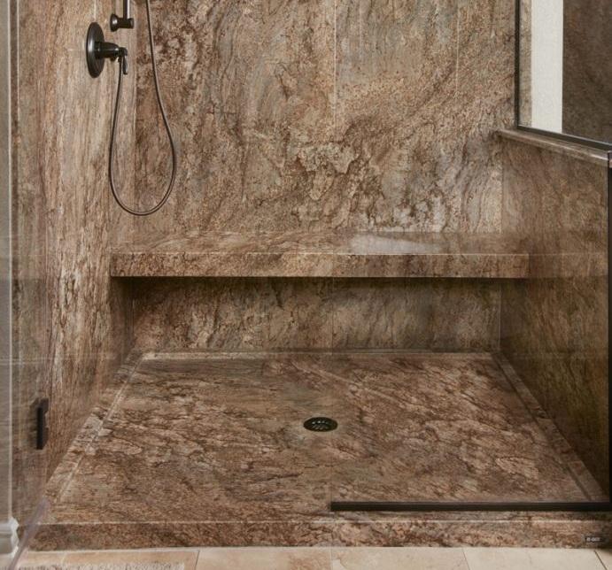 Tahoe-Acrylic-Granite-Bathroom-Wall-Surround-Re-Bath.jpg