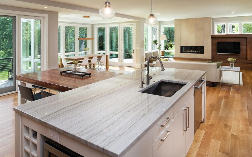 granite-countertops-by-CD-Granite-02-1080x675.jpg