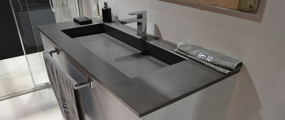 dekton-sirius-vanity-top-bathroom.jpg