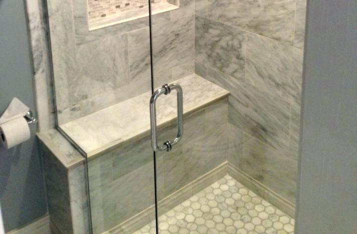 shower-seat-installation-granite-shower-bench-concrete-shower-walls-medium-size-of-accessories-interesting-concrete-shower-bench-with-granite-granite-showe.jpg