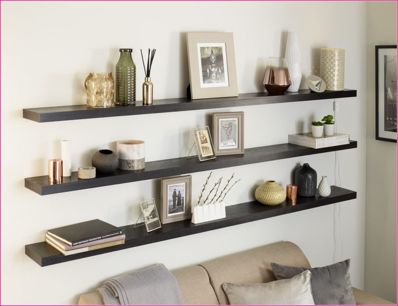 floating-shelf-pipe-brackets-floating-shelf-pantry-floating-quartz-shelf-quality-floating-shelf-805x619.jpg