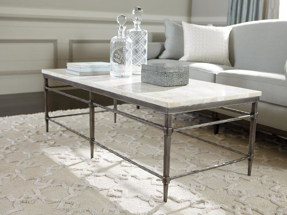 Granite-Coffee-Table-Plans.jpg