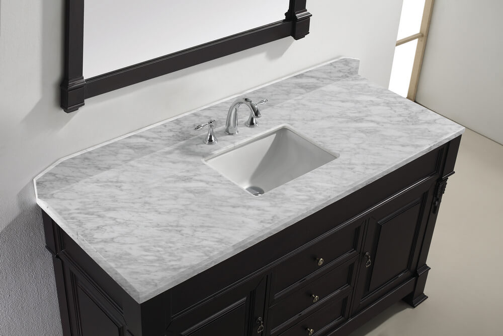 inch-white-bathroom-vanity-carrera-marble-top-gknbyol-338302.jpg