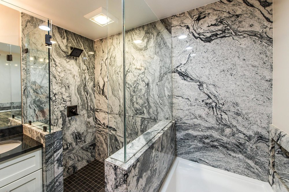 Granite-Shower-by-Ohio-Property-Brothers-2.jpg
