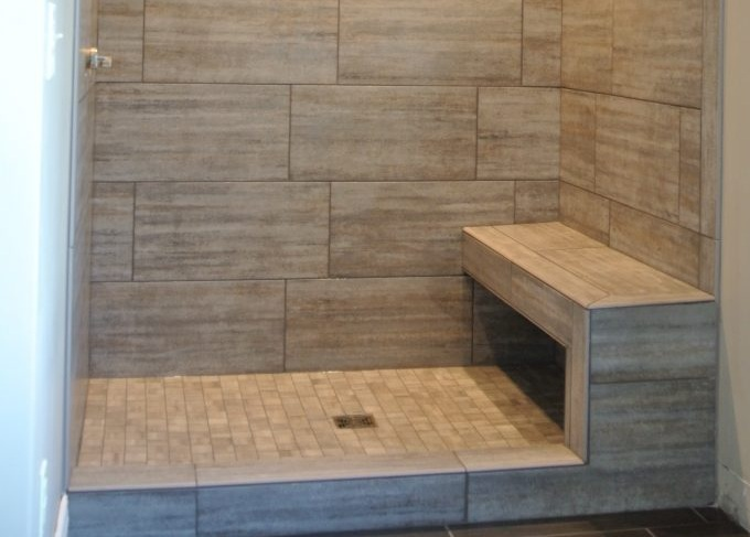 accessories-granite-wall-with-wall-lighting-and-granite-shower-bench-plus-tile-flooring-also-glass-door-for-bathroom-design-ideas-amazing-shower-bench-for-bathroom.jpg