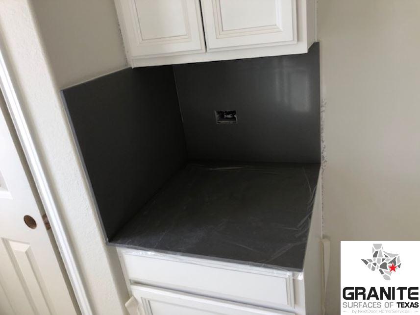 grey expo 1.JPG