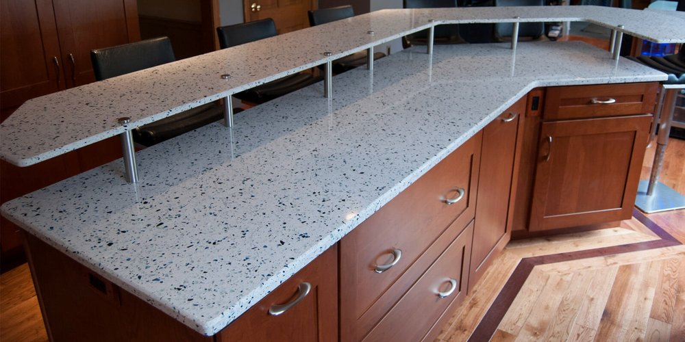haus-mobel-recycled-glass-kitchen-countertops-durable-eco-friendly-counters-curava-prices-hp-gall-reviews-countertop-protectors-south-africa-maryland-pr.jpg