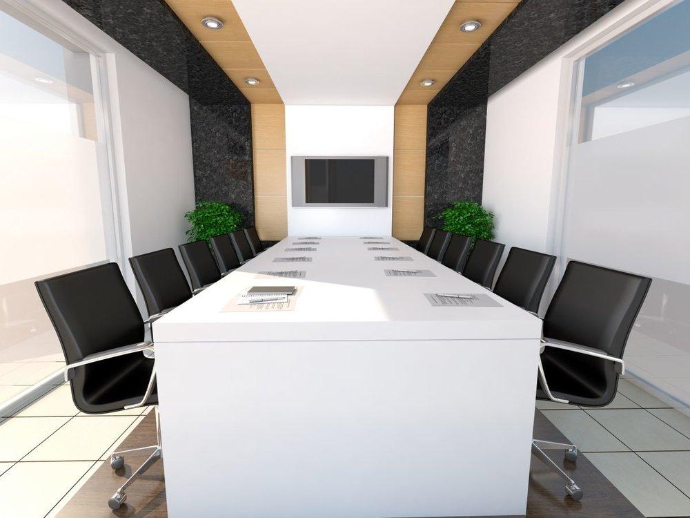 White-Quartz-Conference-Table-1200x900.jpg