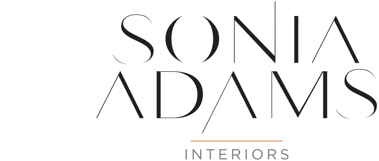 SONIA ADAMS INTERIORS | Curtains, Blinds & Soft Furnishings