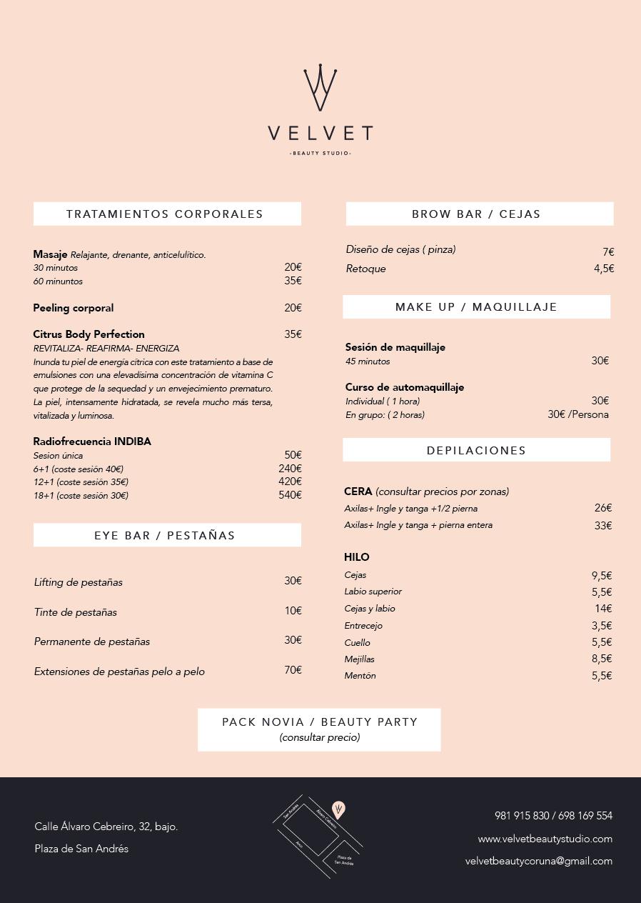 lista de servicios-01.png