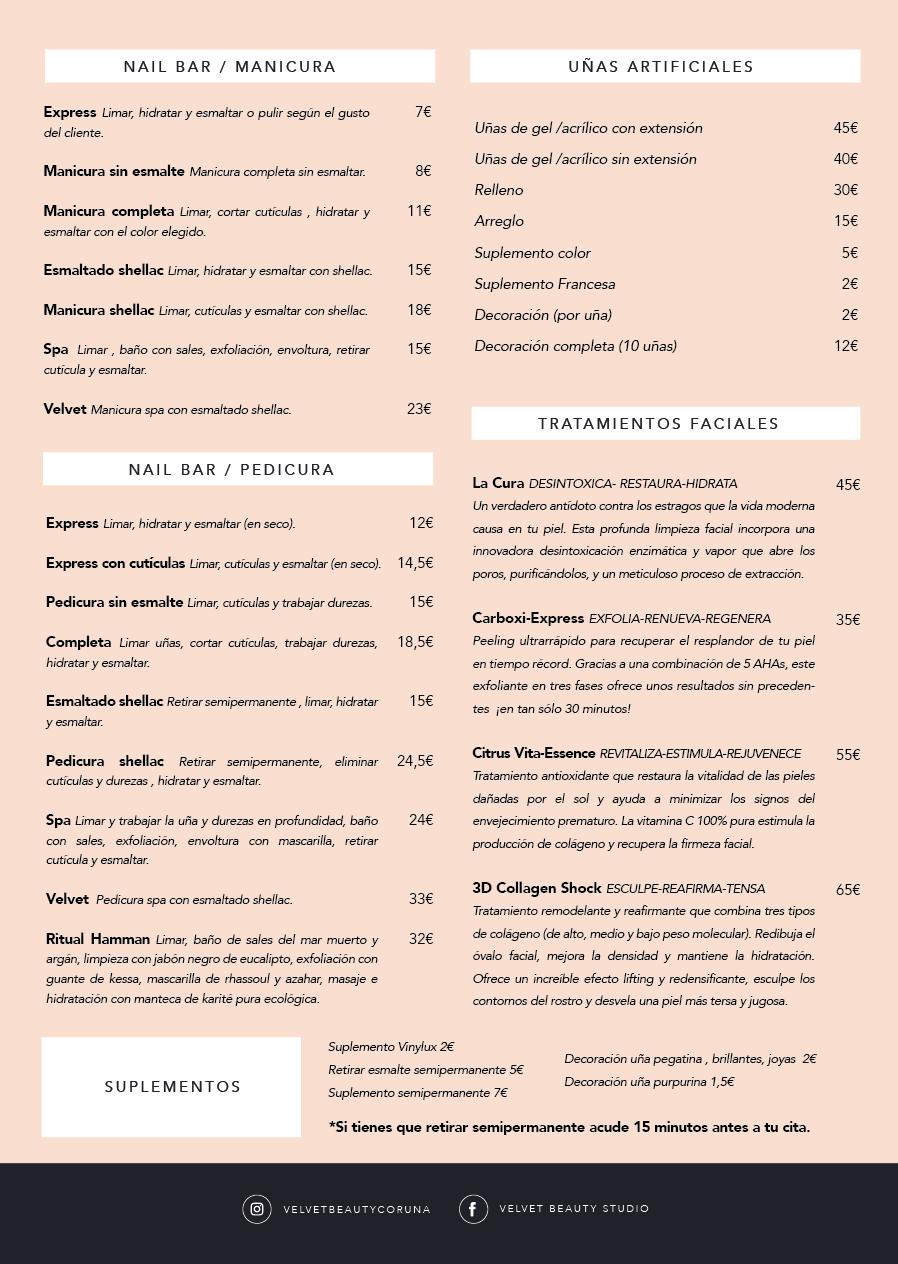 lista de servicios-02.png