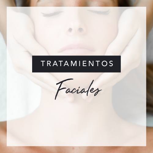 tratamientos-faciales.png