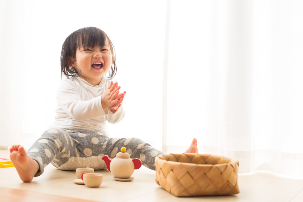 Our Baby ProofingServices -